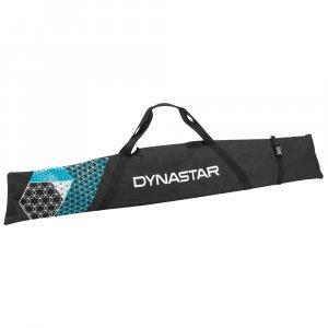 Dynastar Exclusive Basic 160cm Ski Bag