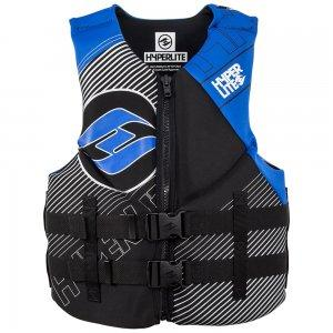 Hyperlite Indy Neoprene Life Vest (Men's)