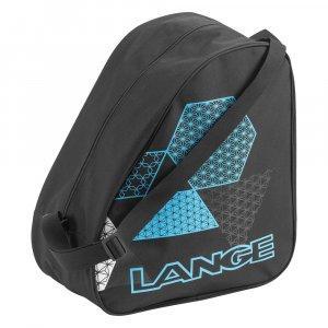 Lange Exclusive Basic Boot Bag (Women's)