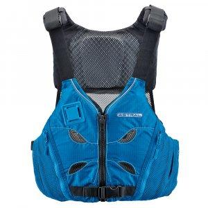 Astral V-Eight Life Vest (Adults')