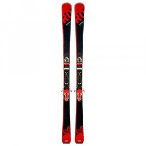 ROSSIGNOL M EXPERIENCE 75 - XPRESS 10