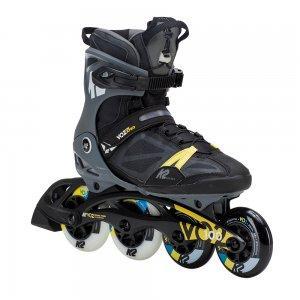 K2 VO2 100 X Pro Inline Skates (Men's)