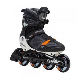K2 VO2 90 Pro Inline Skates (Men's)