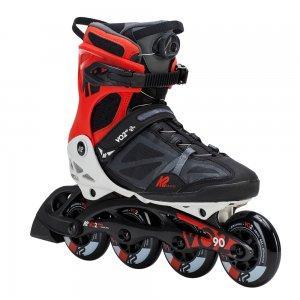 K2 VO2 90 Boa Inline Skates (Men's)