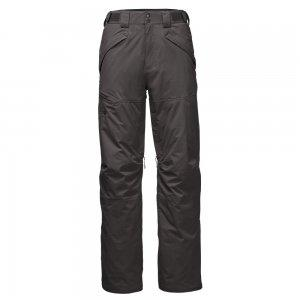 The North Face Fourbarrel Insulated Ski Pant (Men's)