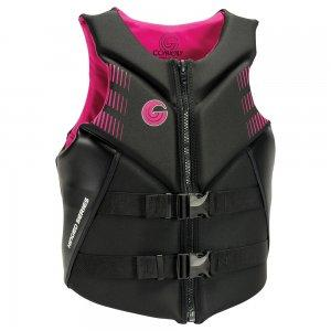 Connelly Aspect Neo Life Vest (Women's)