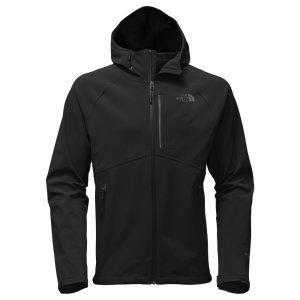 The North Face Apex Flex GORE-TEX Jacket (Men's)
