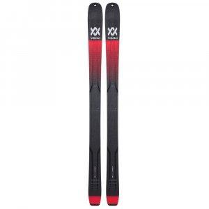 Volkl V.Werks Mantra Ski (Men's)