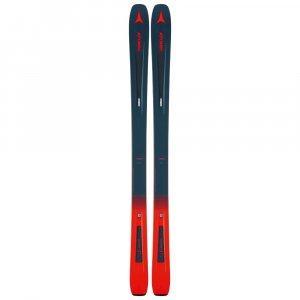 Atomic Vantage 97 C Ski (Men's)