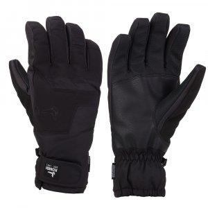 Kombi Storm Cuff Short Glove (Men's)