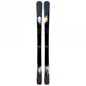 Liberty V82 Alpine Ski (Men's)
