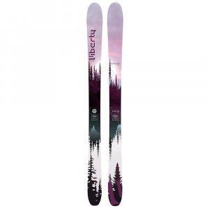 Liberty Genesis90 Alpine Ski (Women's)
