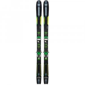 Dynastar Legend X88 Ski System with Look SPX 12 Binding (Men's)