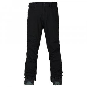 Burton Greenlight Shell Snowboard Pant (Men's)