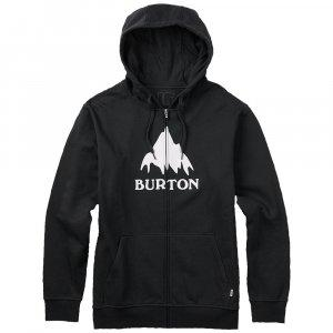 Burton Classic Mountain High Full-Zip Hoodie (Men's)