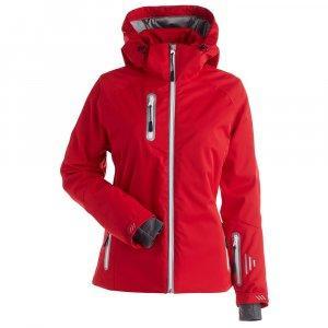 Nils Nicole Insulated Ski Jacket (Women's)