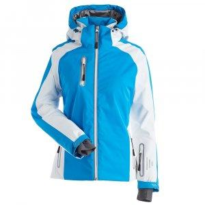 Nils Nikki Insulated Ski Jacket (Women's)
