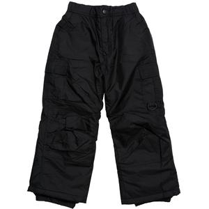 Rawik Board Dog Ski Pants (Toddler Kids')