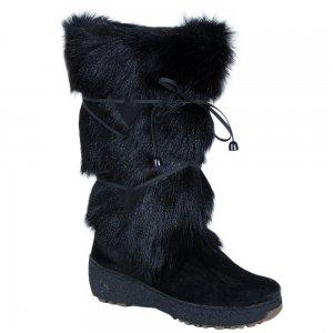 Regina Imports Anna Boot (Women's)