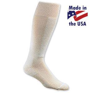 Thorlo Protection Level 2 Socks (Unisex)