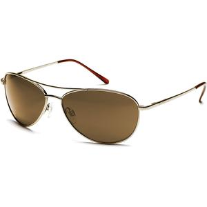 Suncloud Patrol Polarized Sunglasses