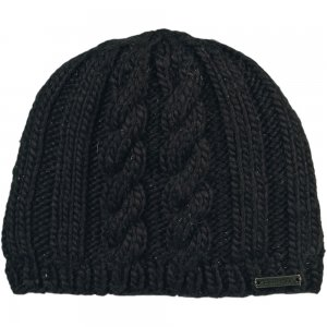 Screamer Emily Knit Hat (Women's)
