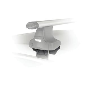 Thule Fit Kit 1302 - Car Racks