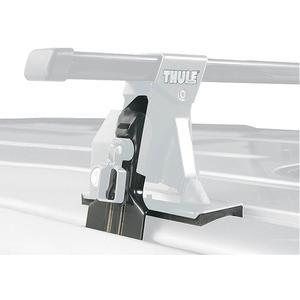 Image of Thule Fit Kit 177 - Car Racks