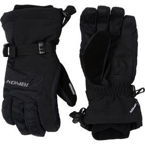 Kombi Storm Cuff II Softshell Glove (Kids')