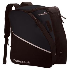 Transpack Edge Boot Bag