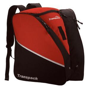 Transpack Edge Jr Boot Bag (Kids')