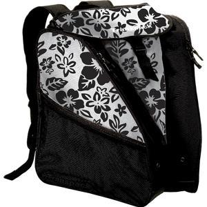 Transpack XTW Boot Bag (Women's)