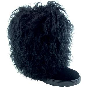 Bearpaw Boetis II Boot (Women's)