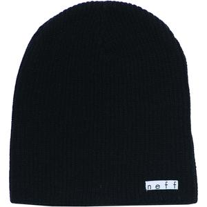 Neff Daily Hat (Men's)