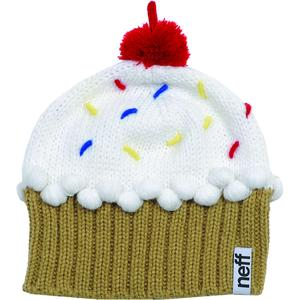 Neff Cupcake Hat (Women's)