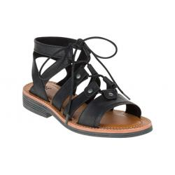 CAT Kobbi Sandals - Women's