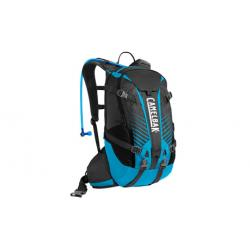 CamelBak K.U.D.U. 18 100 oz Hydration Pack