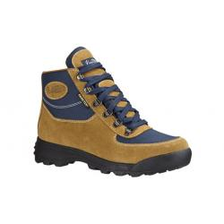 Vasque Skywalk GTX Boots - Men's