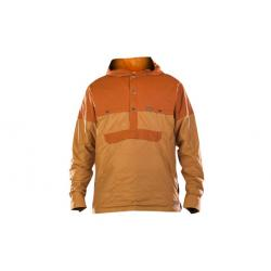 Trew Snap Jackorak Jacket - Men's