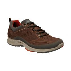 ECCO Biom Ultra Quest Plus Shoes - Men's