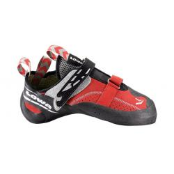 LOWA Red Eagle VCR Climbing Shoes - Men's