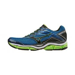 Mizuno Wave Enigma 6 Shoes - Men's