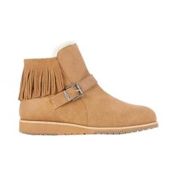 EMU Oxley Boots - Women's