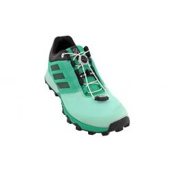 adidas Terrex Trailmaker Shoes - Women's