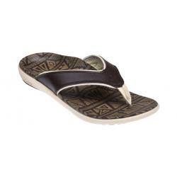 Spenco Tribal Elite Sandals - Women's