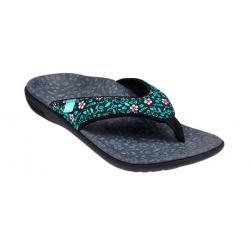 Spenco Bloom Sandals - Women's