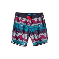 Kavu Go Big Board Short - Men's