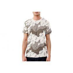 Alternative Apparel Eco Crew Short Sleeve T-Shirt - Men's