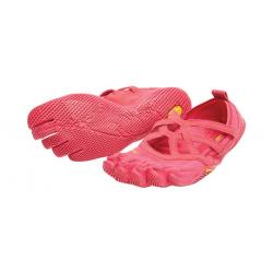 best service e520c 458dc VIBRAM FIVEFINGERS Gear Deals Marked Down on Sale, Clearance   Discounted  from 100 s of websites