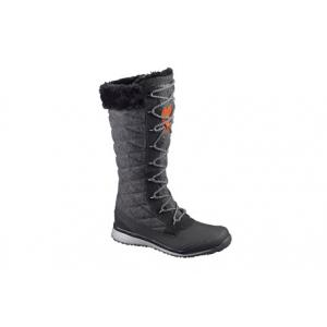 Salomon Hime High Boots - Women's